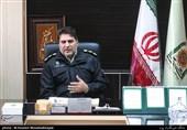 زمینگیر شدن 146 کیفقاپ و سارق موبایل در مناطق مرکزی تهران