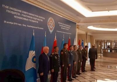 آسیای مرکزی   آسیای میانه ,