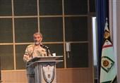 فرمانده مرزبانی در ارومیه: وحدت و همدلی مردم امنیت منطقه را تامین کرده است