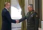 شایگو: اجرای توافقات روسیه-ترکیه، تنها راه حفظ تمامیت ارضی سوریه است