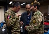 وزارت کشور افغانستان و هشدار به اقدام متقابل علیه طالبان