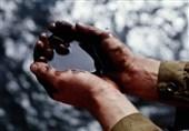 کشف میدان نفتی با ذخایر 10 میلیون تن در ازبکستان