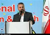 مهلت ارسال آثار به دبیرخانه جشنواره هنرهای تجسمی نماز تمدید شد