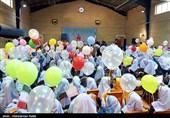 جشنواره بین المللی تئاتر کودک و نوجوان از امروز در همدان آغاز میشود