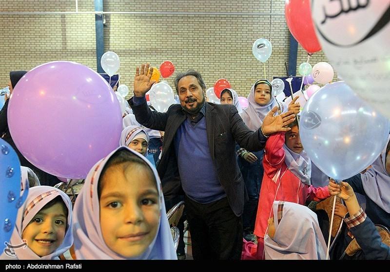 بلیت فروشی جشنواره بینالمللی تئاتر کودک همدان از امروز آغاز میشود