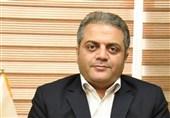 رئیس مرکز آمار ایران: مردم حق دارند آمارها را باور نکنند