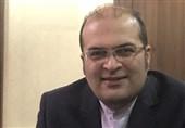 مدیر جدید روابط عمومی شرکت دادهپردازی ایران منصوب شد