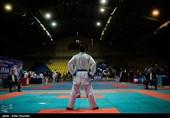 پایان نخستین وبینار آموزشی کومیته با حضور 4 تن از قهرمانان کاراته جهان