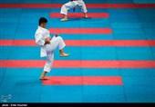 معرفی باشگاههای برتر لیگهای کاراته وان پسران و دختران