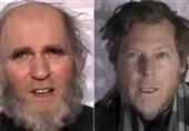 احتمال مبادله 2 استاد دانشگاه آمریکایی با زندانیان طالبان