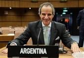 Rafael Grossi Takes Charge of IAEA