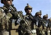 دیدبان حقوق بشر خواستار انحلال نیروهای وابسته به سازمان سیا در افغانستان شد