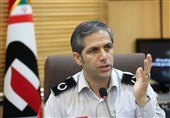 راهاندازی نخستین ایستگاه روزانه آتشنشانی تهران در محدوده بازار تهران