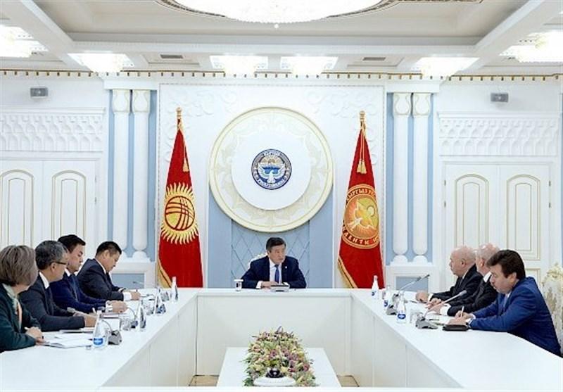آسیای مرکزی | آسیای میانه , کشور تاجیکستان ,