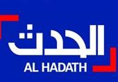 پاسخ کوبنده شهروند لبنانی به خبرنگار شبکه فتنهگر سعودی+فیلم