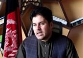 افغانستان خبر درخواست طالبان برای تبادل زندانیان را تکذیب کرد