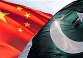 پاکستان پروازهای ورودی و خروجی به چین را از سر گرفت