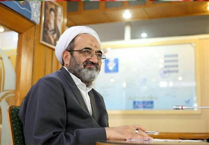 معاون وزیر آموزش و پرورش: سند تحول بنیادین را با قدرت اجرایی میکنیم