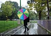 هواشناسی| پیش بینی باران 2 روزه در 9 استان و جزایر خلیج فارس