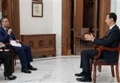 گزارش| پیشنهاد قابل توجه بشار اسد به آنکارا
