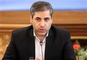 مالیات سنگین در انتظار خانه های خالی/ 3 برابر آمار جهانی خانه خالی در ایران است