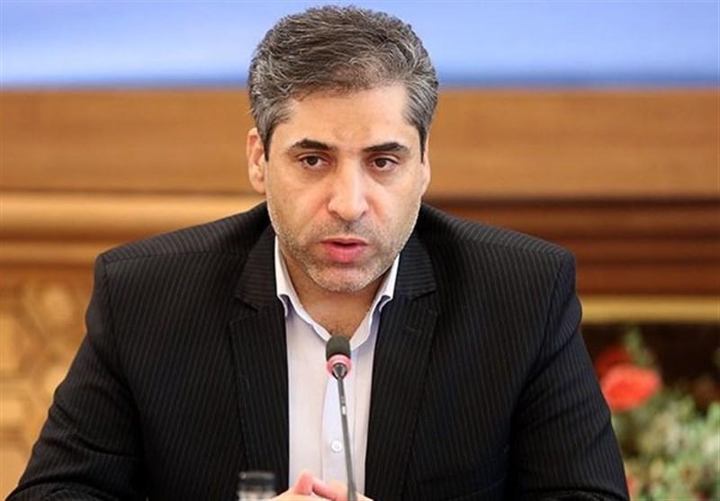 دولت ایران در سوریه سرمایهگذاری نمیکند/معاون وزیر راه: بسترساز حضور بخش خصوصی هستیم