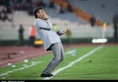 فدراسیون فوتبال: با آنهایی که به خانواده خطیبی توهین کردند، برخورد قاطع میکنیم