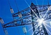 بازسازی جهادی شبکه توزیع جهت پایداری انرژی برق استان گیلان در دستور کار قرار گرفت