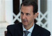 Assad: Restoring Authority over Northern Syria 'Ultimate Goal'