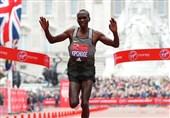 کوتاه آمدن ژاپن برای انتقال محل برگزاری دوی ماراتن المپیک 2020