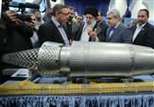 گزارش تسنیم| ورود ایران به باشگاه سازندگان موتور «رمجت»/ گام بلند برای ساخت موشکهای کروز مافوق صوت