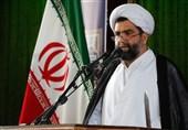 امام جمعه کیش: دولت فعالیت 7 سالهاش را به نمایش بگذارد