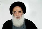 عراق|ادامه واکنشها به اقدام موهنانه رسانه سعودی/ درخواست برای بستن فوری سفارت عربستان