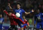لیگ برتر فوتبال| تقابل انتقامی تراکتور با استقلالِ پساکرونایی/ دوئلهای بالا و پایینیها با هدفی متفاوت و انگیزه مشترک