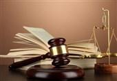 رئیس دیوان عالی کشور: پروندههای ویژه مفاسد اقتصادی و سیاسی در سریعترین زمان رسیدگی می شود