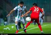 Zob Ahan Best Iranian Team in Club World Ranking