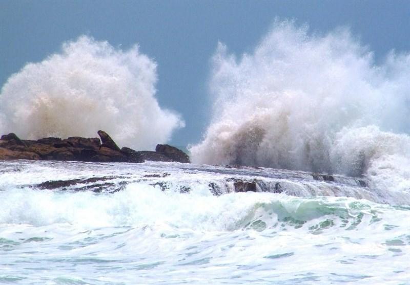 رئیس اداره هواشناسی قشم: شناورهای سبک بعدازظهرهای امروز تا دوشنبه تردد نکنند
