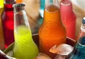 افزایش 18 درصدی خطر ابتلاء به سرطان با مصرف آبمیوههای غیرطبیعی