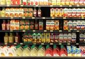 قیمت اقلام پروتئینی، میوه و ترهبار در بازار زاهدان؛ شنبه 7 دیماه + جدول