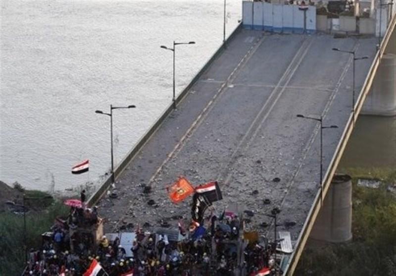 شورای امنیت خواستار تحقیق درباره حوادث خشونتبار در عراق شد
