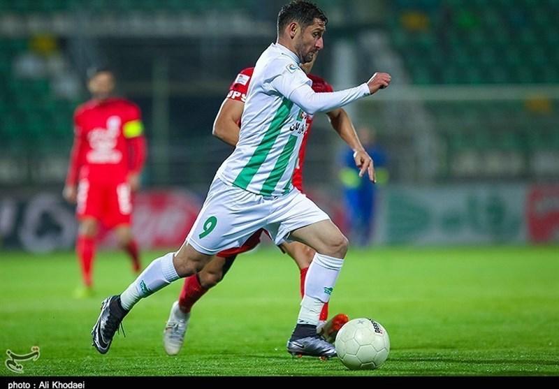 خلعتبری: دلیل فحاشی هواداران نساجی را نمیدانم/ مربی ایرانی هم میتواند در تیم ملی موفق باشد
