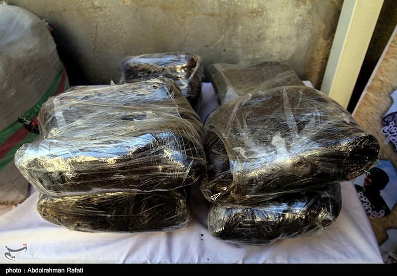 برخی از شاخصهای نظارت بر سیاستهای کلی مبارزه با مواد مخدر تصویب شد