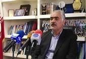 گلمحمدی: رویکرد فدراسیون فوتبال درخصوص هیئت فوتبال تهران یک بام و دو هوا است/ متأسفم که عزم برخورد با این وضعیت وجود ندارد