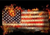 افزایش جمعیت جوان کشورهای درحال توسعه چطور منافع آمریکا را تهدید میکند؟!