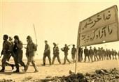 روایت یک رزمنده از لحظه به لحظه آزادسازی خرمشهر / همه جا پر از جنازههای عراقی شده بود