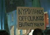 Protesters Rally in Brooklyn against Police Brutality (+Video)