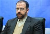 نامه امیری به قالیباف: گزارش کمیسیون قضایی مجلس فاقد وجاهت حقوقی است