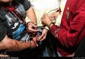 4 شرور زاهدان دستگیر شدند