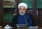 تذکر نمایندگان به «روحانی» درباره بیمه تأمین اجتماعی کارکنان شوراهای حل اختلاف