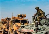 گزارش| هدف از گشتزنیهای مشترک روسیه-ترکیه در شمال سوریه چیست؟
